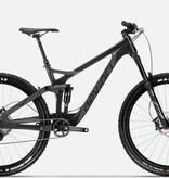 Devinci 17 Devinci Troy SLX/XT carbon
