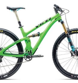 Yeti Cycles 16 Yeti SB4.5 Carbon w/X01 kit