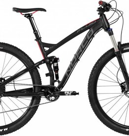 Norco 17 Norco Fluid 9.1