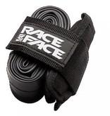 Race Face Race Face Stash tool wrap