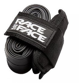 Race Face Race Face Stash tool wrap