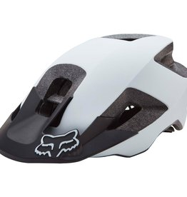 Fox Head 17 Fox Ranger helmet