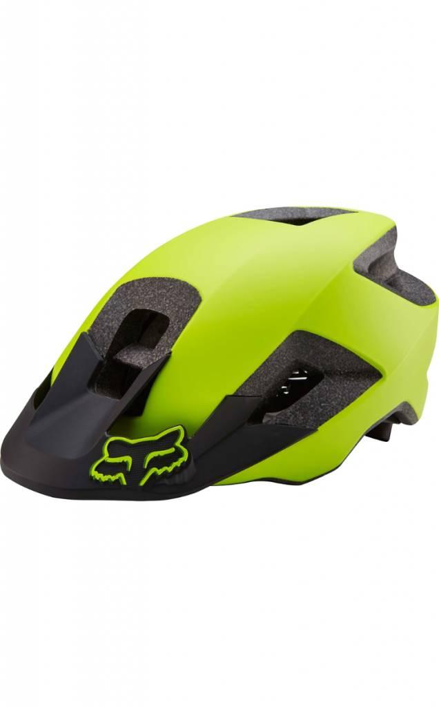 Fox Head 17 Fox Ranger helmet