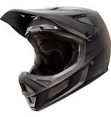 Fox Head 17 Fox Rampage Pro carbon MIPS helmet