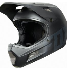 Fox Head 17 Fox Rampage Comp helmet