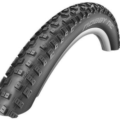 Schwalbe Schwalbe Nobby Nic Apex tire