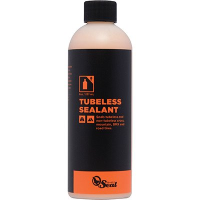 Orange Seal tire sealant 118ml