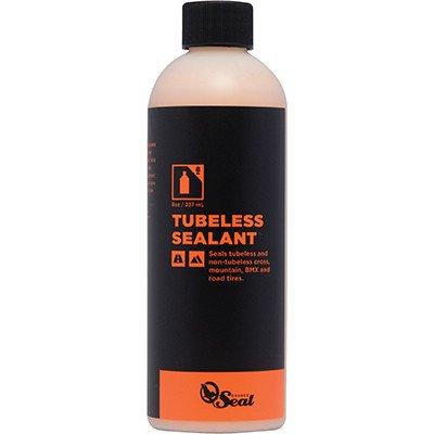 Orange Seal tire sealant 118ml