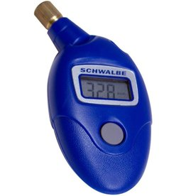 Schwalbe Schwalbe Airmax digital pressure guage