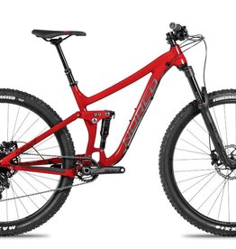 Norco 18 Norco Sight A3