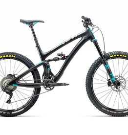 Yeti Cycles 18 Yeti SB6 Carbon w/ XT/SLX kit