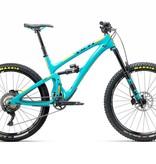 Yeti Cycles 18 Yeti SB6 Carbon w/ XT/SLX kit