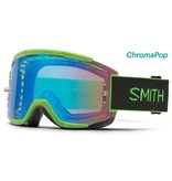 Smith Smith Squad ChromaPop Goggle