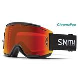 Smith Smith Squad ChromaPop Goggle