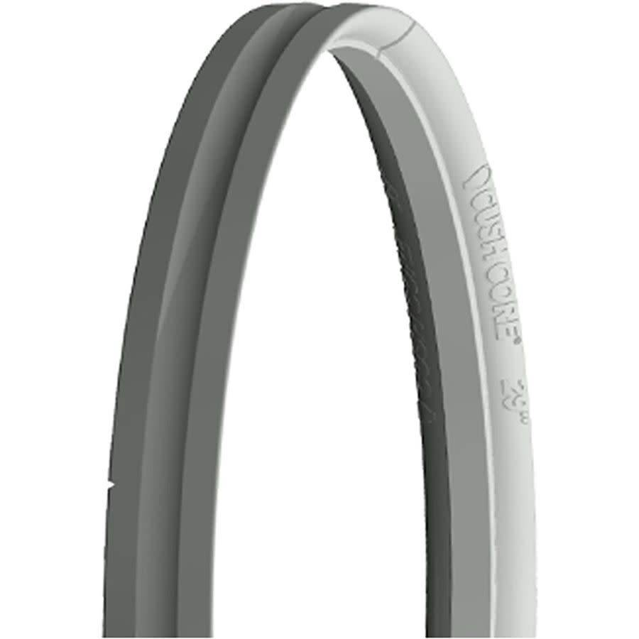 Cushcore Cushcore tubeless tire insert - single