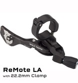 Wolf Tooth light action dropper remote
