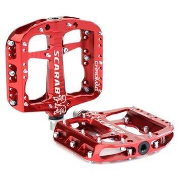 Chromag Scarab pedal