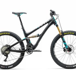 Yeti Cycles 18 Yeti SB5 T-series w/ XT kit