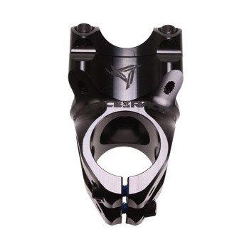Race Face Race Face Turbine R 35mm stem