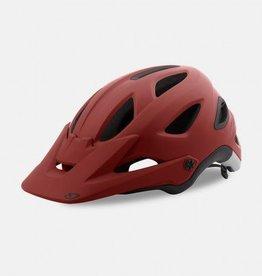 Giro 18 Giro Montaro MIPS helmet
