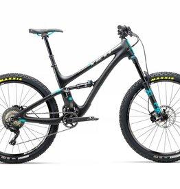 Yeti Cycles 18 Yeti SB5 Carbon w/ XT/SLX kit