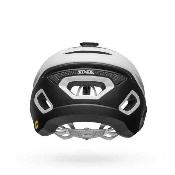 Bell 18 Bell Sixer MIPS helmet