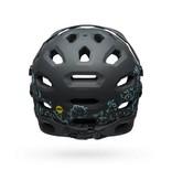 Bell 18 Bell Super 3R MIPS helmet Joyride