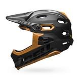 Bell 18 Bell Super DH MIPS helmet