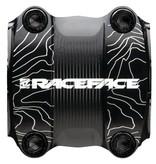 Race Face Race Face Atlas 35 stem