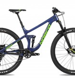 Norco 18 Norco Sight C3