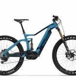 Devinci 18 Devinci DC XT E-bike