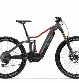 Devinci 18 Devinci DC NX/GX E-bike