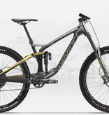 Devinci 19 Devinci Spartan carbon GX Eagle LTD
