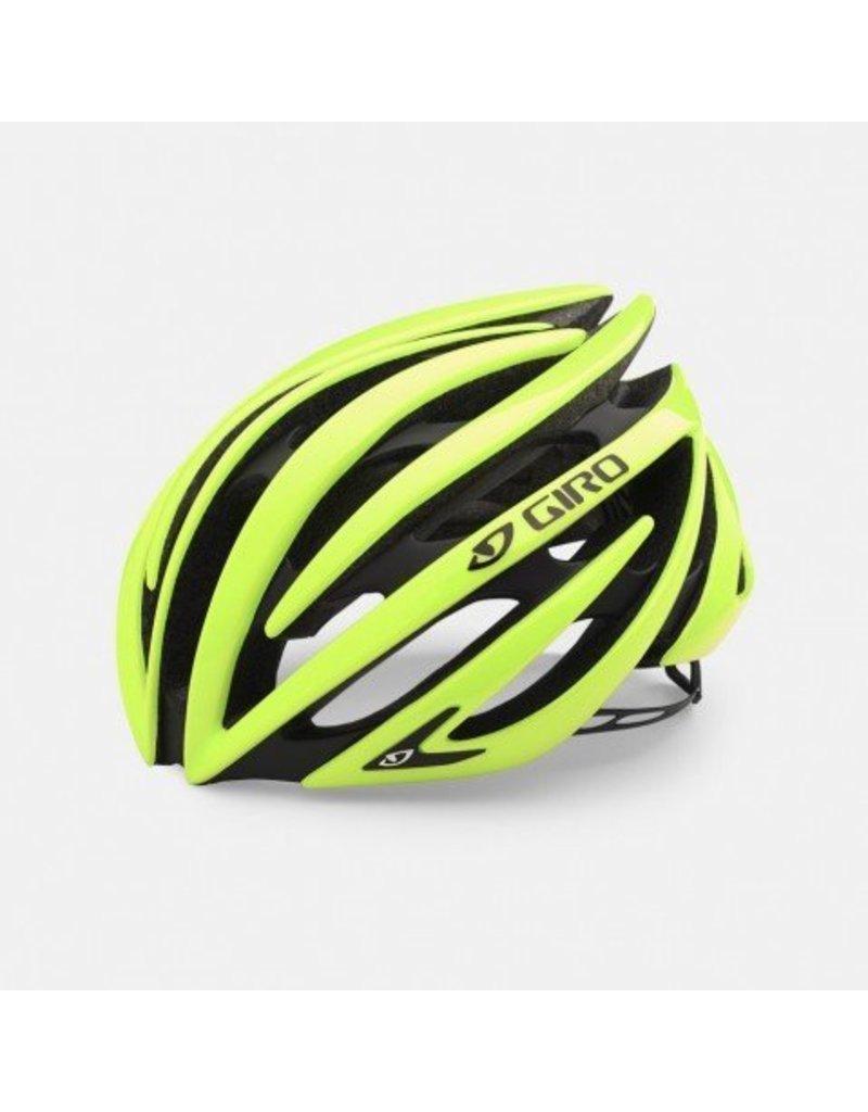 Giro Giro Aeon