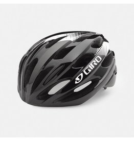 Giro Giro Trinity