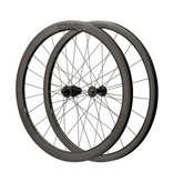 Enve Enve 3.4 Chris King