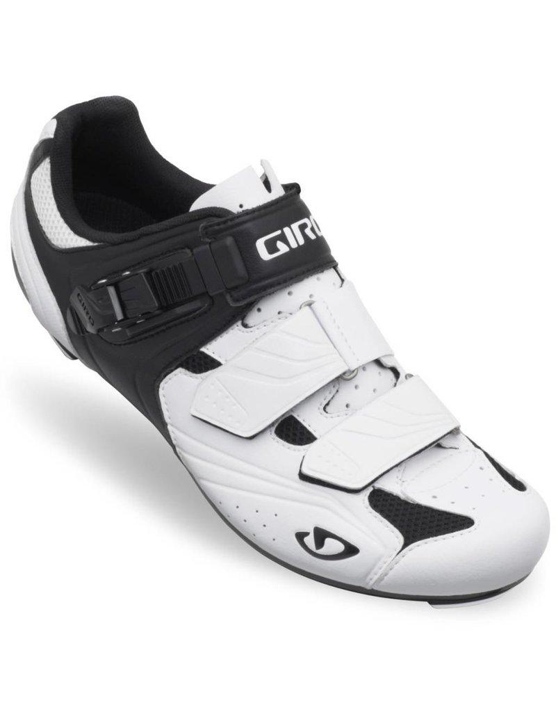 Giro Giro Apeckx