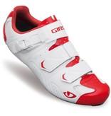 Giro Giro Trans