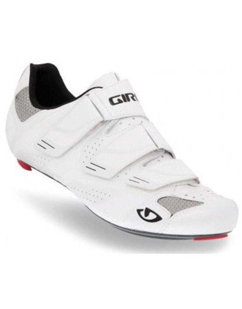 Giro Giro Prolight SLX
