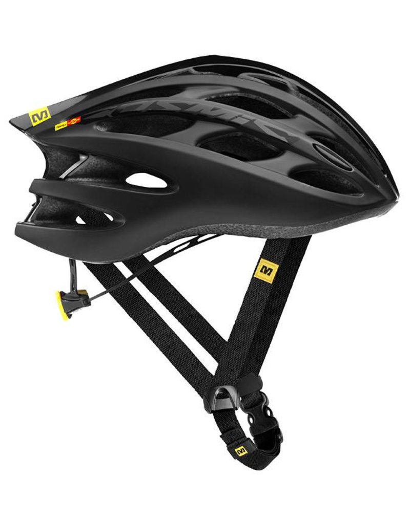 Mavic Mavic Cosmic Ultimate