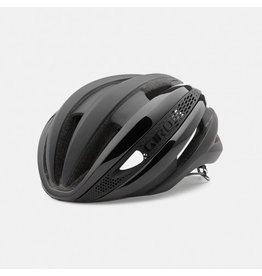 Giro Giro Synthe Matte Black
