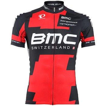 BMC BMC Team Jersey
