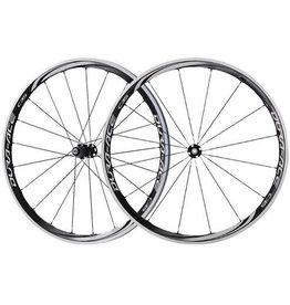 Shimano Shimano Dura Ace 9000 C35 Wheels