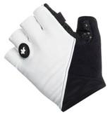 Assos Assos Summer Gloves S7
