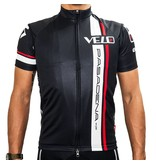 Velo Pasadena VP Vest '09 Signature Kit