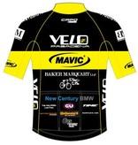Velo Pasadena VP Jersey '15 Mavic Race Team