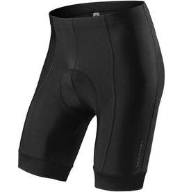 Specialized Specialized RBX Sport Short