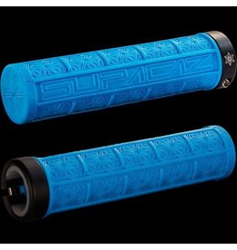 Supacaz Supacaz Grizips Lock-On Grips