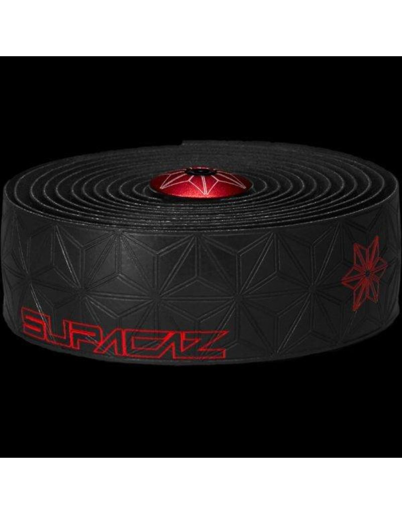 Supacaz Super Sticky Print Tape