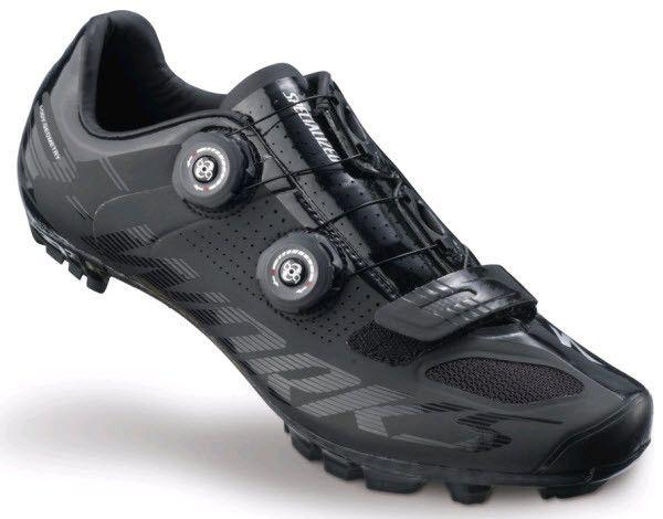 Specialized Specialized S-Works XC Shoe